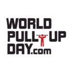 worldpullup